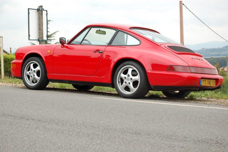 Balade GTI Beaugolet Porsche%20rouge